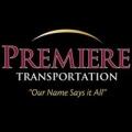 Premiere Express Shuttle
