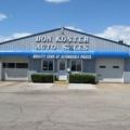Koster Don Auto Sales