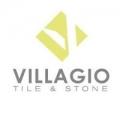 Villagio Tile