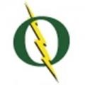 Oechsner Electric
