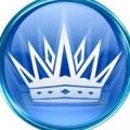 King's Row RV Park Inc
