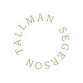 Tallman Jeff Builders