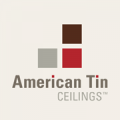 The American Tin Ceiling Co