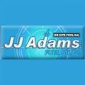 Jj Adams Fuel Co