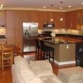 Kitchen Design Center Inc