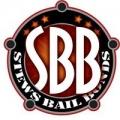 Stew's Bail Bonds