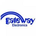 Gateway Electronics