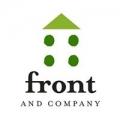 Front & Company