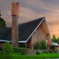 Carmichael Sda Church