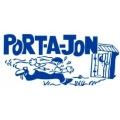 Port-A-Jon
