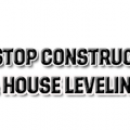 A-1 Stop Construction & House Leveling