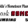 Frank Romei & Sons Plumbing