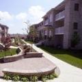 Brookstone Estates Condominiums