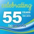 BP Graphics