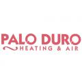 Palo Duro Heating & Air