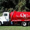 Quackenbush Cesspools Inc