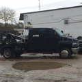 616 Towing Inc