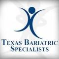 Texas Bariatric Specialists