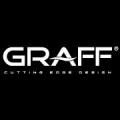 Graff Faucets Co