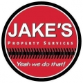 Jake's Property Services LLC