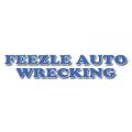 Feezle Auto Wrecking