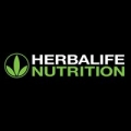 Herbalife Independent Distributor