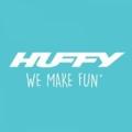 Huffy Corporation