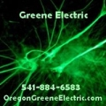 Greene Electric