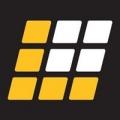 Lattice Semiconductor Corp