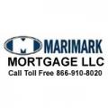 Marimark Mortgage, LLC