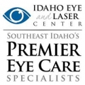 Idaho Eye Center