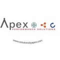 Apex Performance Solutions