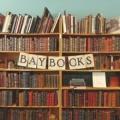Bay Books