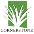 Cornerstone Irrigation