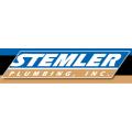 Stemler Plumbing Inc