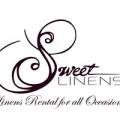 Sweet Linens