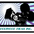 Holiwood Films Inc