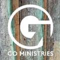 Go Ministries