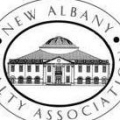 New Albany Realty