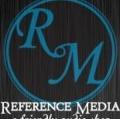 Reference Media Llc