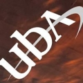 Union Baptist Association