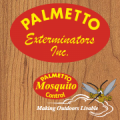 Palmetto Exterminators Inc.