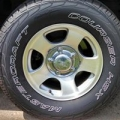 Shriver Tire Service