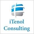 iTenol Consulting