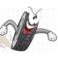 Whalen Tire