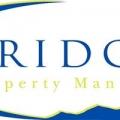 Bridger Property Management