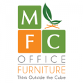 MFC Office Furniture Los Angeles