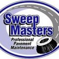 Sweep Masters Inc