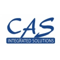 CAS Integrated Solutions