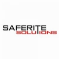 Saferite Solutions